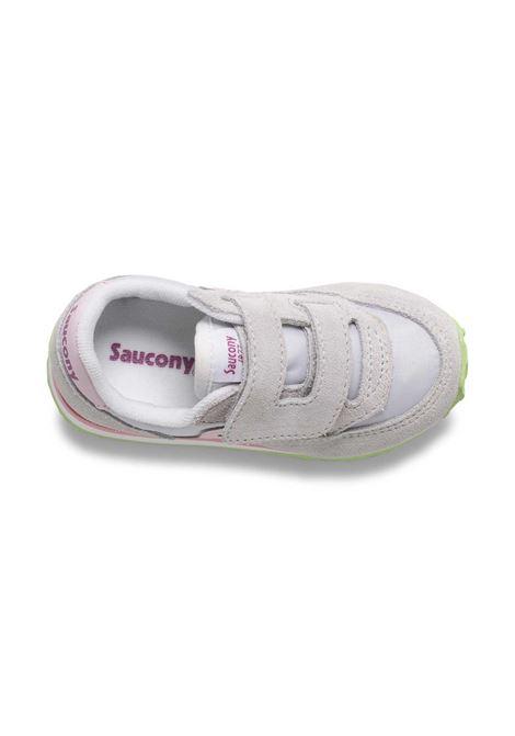 SAUCONY | Sneakers | SL1651-63