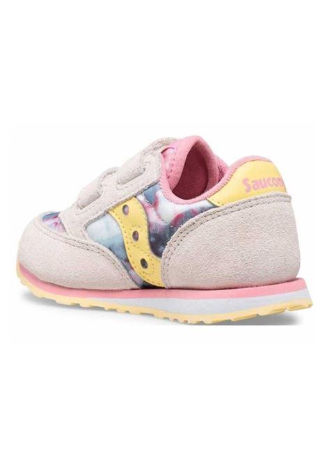 SAUCONY | Sneakers | SL1651-65