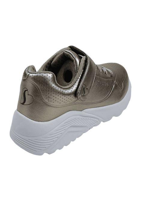 SKECHERS | Scarpe Skechers | 310453L-PEW