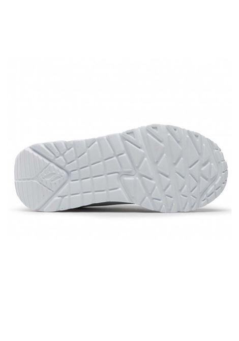 SKECHERS | Scarpe Skechers | 314976L-WMLT