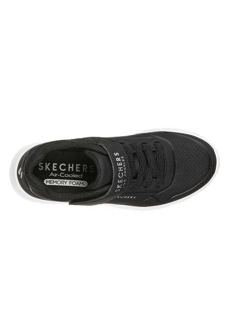 SKECHERS | Scarpe Skechers | 403695L-BLK