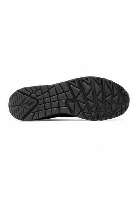SKECHERS | Scarpe Skechers | 52458-BBK