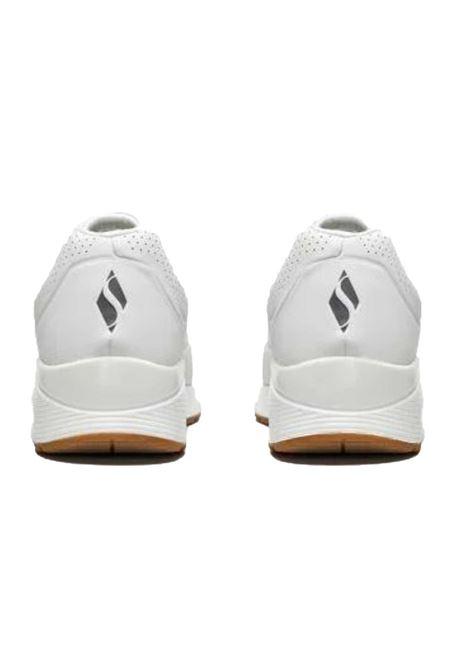 SKECHERS | Scarpe Skechers | 52458-WHT