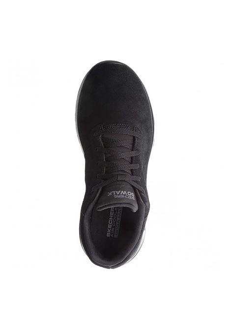 GO WALK MAX SKECHERS | Scarpe Skechers | 54619-BBK