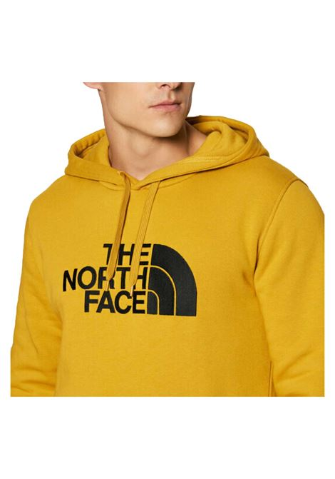 THE NORTH FACE | Sweatshirts | NF00AHJY-H9D1
