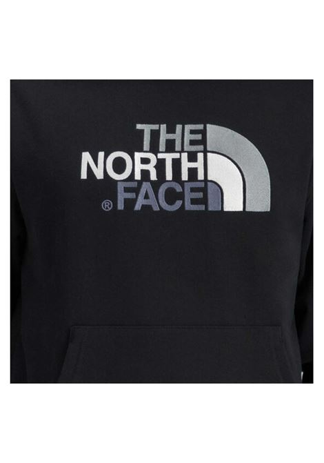 THE NORTH FACE | Sweatshirts | NF00AHJY-KX71