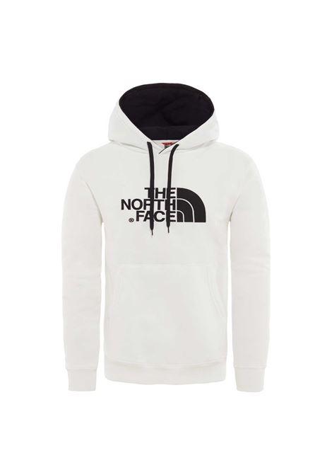 THE NORTH FACE | Sweatshirts | NF00AHJY-LA91