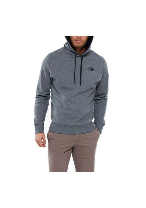 THE NORTH FACE | Sweatshirts | NF0A2TUV-GVD1