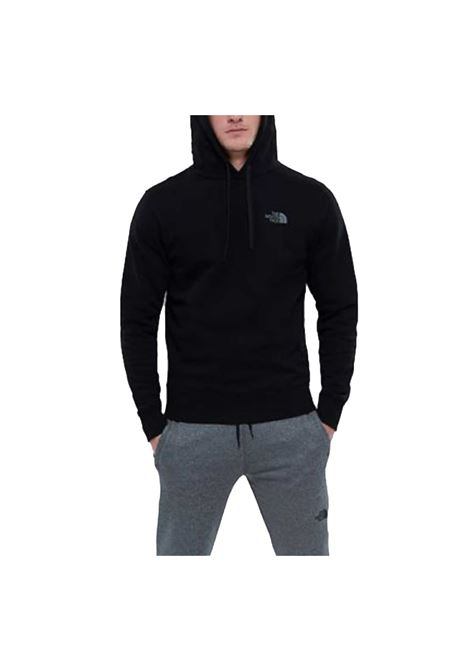 THE NORTH FACE | Sweatshirts | NF0A2TUV-KX71