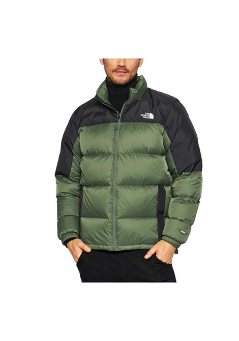 THE NORTH FACE | Jackets | NF0A4M9J-WTQ1