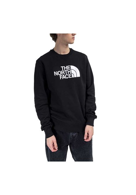 THE NORTH FACE | Sweatshirts | NF0A4SVR-KY41