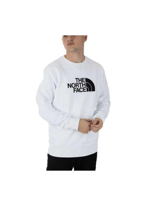 THE NORTH FACE | Sweatshirts | NF0A4SVR-LA91