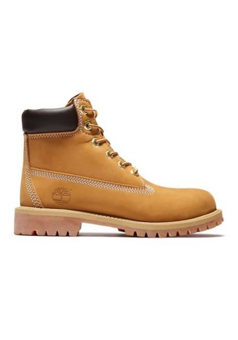 TIMBERLAND | Sneakers | TB012909-7131