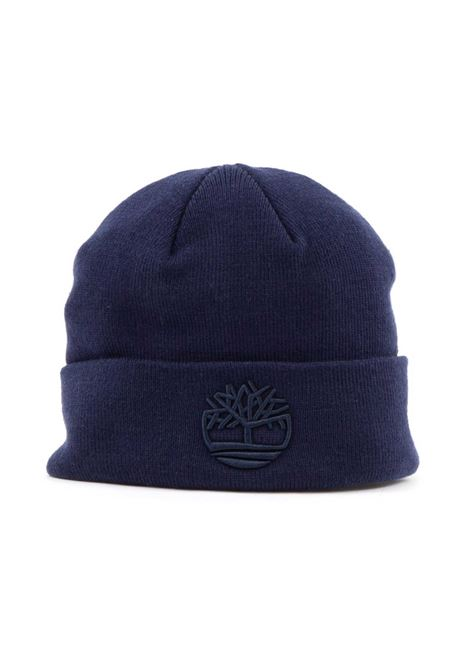 TIMBERLAND | Cupolette | TB0A1F3N-4511