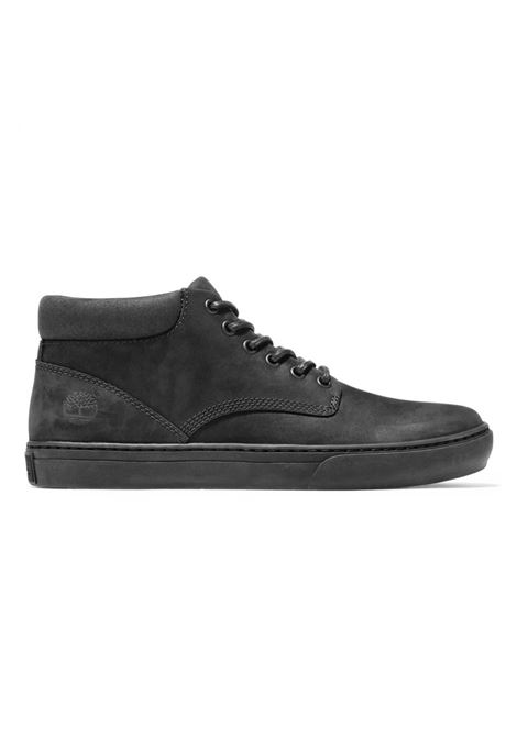 TIMBERLAND   Sneakers   TB0A1JUY-0011