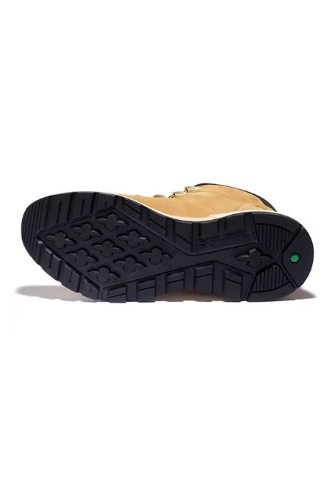 TIMBERLAND   Sneakers   TB0A1XVQ-2311