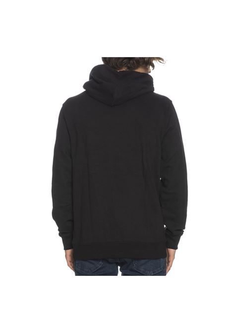 TOMMY JEANS | Sweatshirts | DM0DM0965-BDS