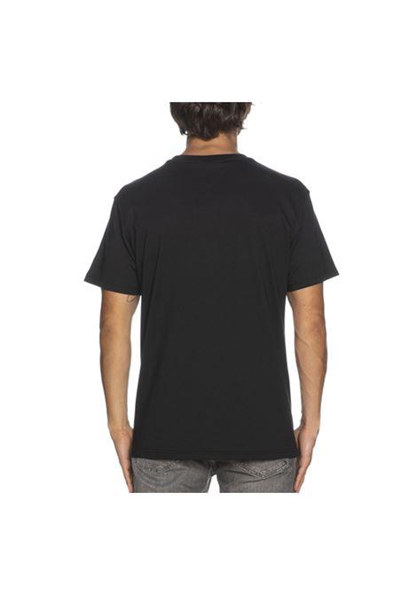 TOMMY JEANS | T-shirt | DM0DM0970-BDS