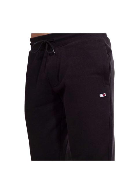 TOMMY JEANS | Pants | DM0DM11163-0MD