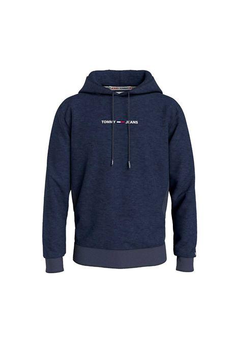 TOMMY JEANS   Sweatshirts   DM0DM11632C87
