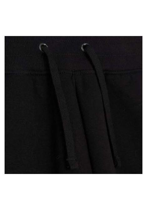 TOMMY JEANS | Pants | DW0DW11181-BDS