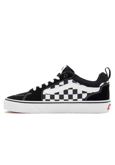 VANS ACTIVE | Sneakers | VN0A3MTJ5GX1-