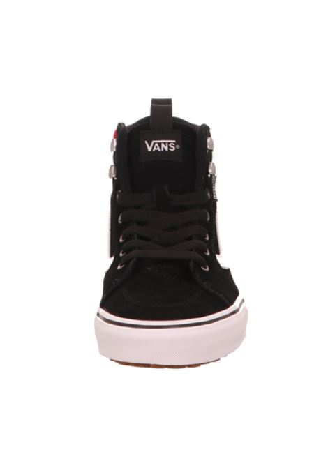 VANS ACTIVE |  | VN0A5HZE9BY1-
