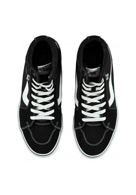 VANS ACTIVE | Sneakers | VN0A5HZLIJU1-
