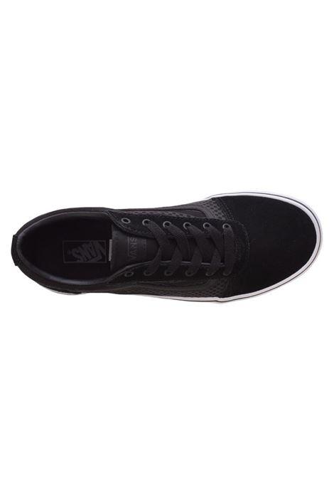 VANS ACTIVE | Sneakers | VN0A5KR69DC1-