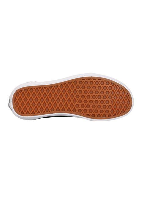 VANS ACTIVE | Sneakers | VN0A5KR79DU1-