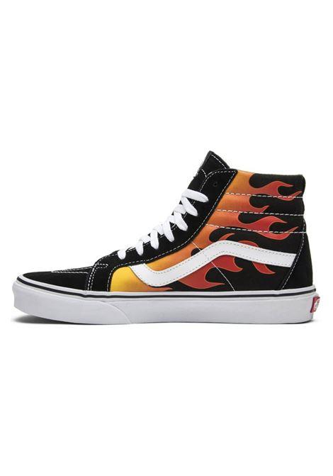 VANS CLASSIC | Sneakers | VN0A2XSBPHN1-