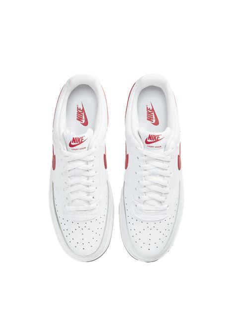 VANS CLASSIC | Sneakers | VN0A32QG9XB1-
