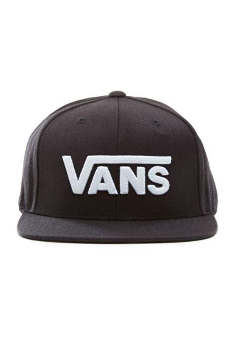 VANS CLASSIC | Cappelli | VN0A36ORY281-