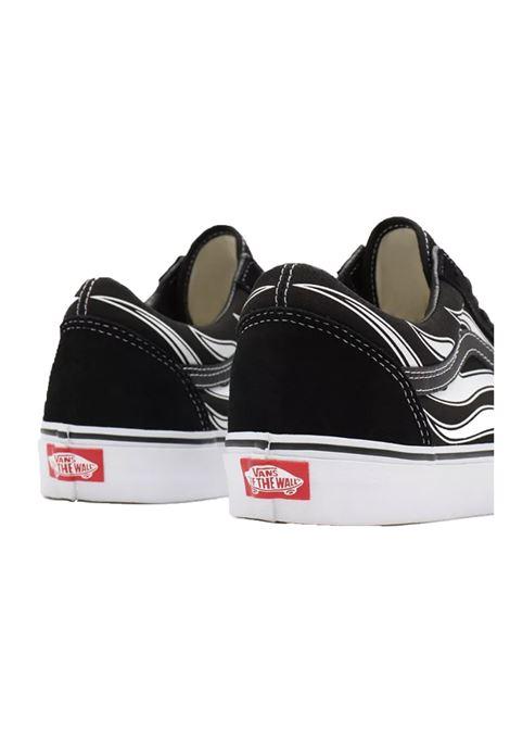 VANS CLASSIC | Sneakers | VN0A38G1K681-