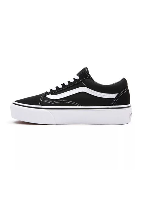 VANS CLASSIC | Sneakers | VN0A3B3UY281-