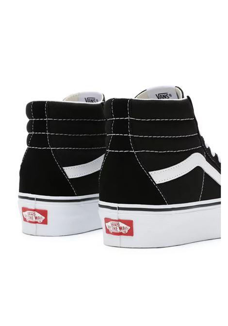 VANS CLASSIC | Sneakers | VN0A3TKN6BT1-