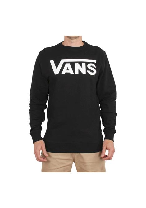 VANS CLASSIC | Felpe | VN0A456AY281-