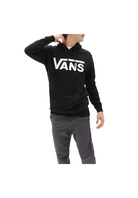 VANS CLASSIC | Felpe | VN0A456BY281-