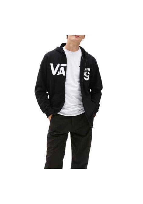 VANS CLASSIC | Felpe | VN0A456CY281-
