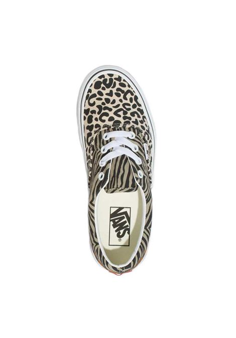 VANS CLASSIC | Sneakers | VN0A54F19M71-