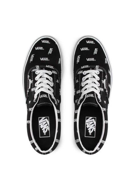 VANS CLASSIC | Sneakers | VN0A54F1QW71-