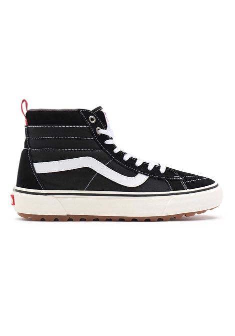 VANS CLASSIC | Sneakers | VN0A5HZY6BT1-