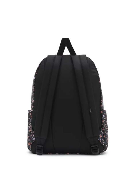 VANS CLASSIC | Backpacks | VN0A5I13YYZ1-