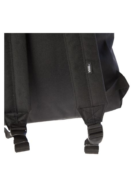VANS CLASSIC | Backpacks | VN0A5KHPY281-