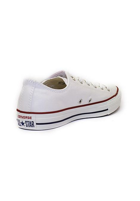 all star ox low CONVERSE | Sneakers | M7652C01