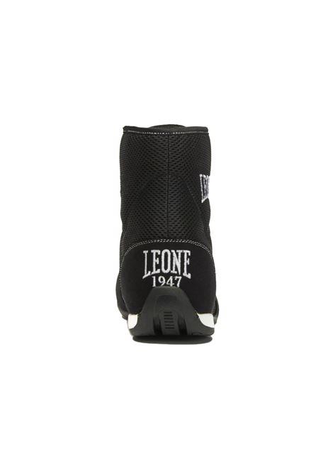 boxe LEONE | Scarpe Boxe | CL18801