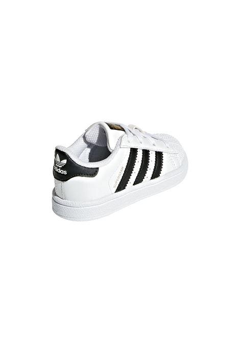superstar ADIDAS ORIGINAL | Sneakers | BB9076.