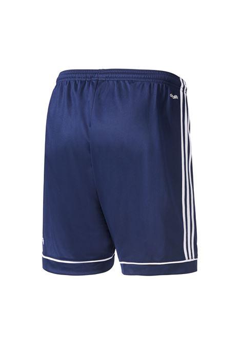 squad 17 sho ADIDAS ORIGINAL | Shorts calcio | BK4765 YOUTH-