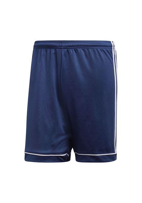 squad 17 sho ADIDAS ORIGINAL | Shorts calcio | BK4765-