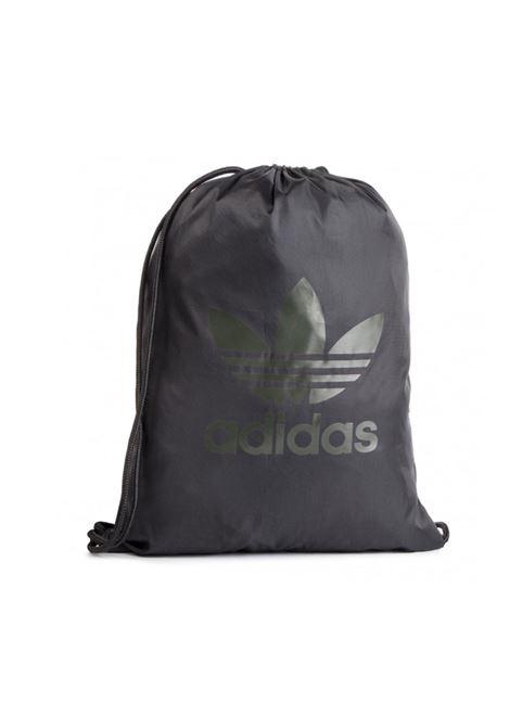 gymsack trefoil ADIDAS ORIGINAL | Gym sack | DV2388-
